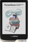 Электронная книга PocketBook 633 Color / PB633-N-CIS