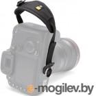 Сумка для фотоаппарата Case Logic DHS-101