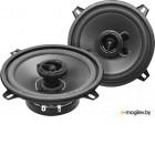 Коаксиальная АС SoundMax SM-CSL502