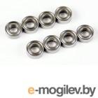 Запчасти HSP. Ball bearing. Радиоуправляемые модели