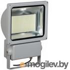 Прожектор светодиодный СДО 04-200 200Вт 6500К IP65 серый SMD   LPDO401-200-K03   IEK