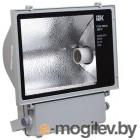 Прожектор ГО 03-250-02 250Вт IP65 серый асимметричный   LPHO03-250-02-K03   IEK