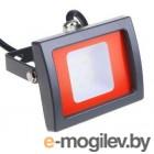 Прожектор светодиодный СДО PFL-SС 150Вт 6500К IP65   5005167   Jazzway