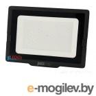Прожектор LED PFL- C3 100w 6500K IP65   .5023628   Jazzway