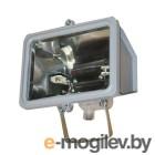 Прожектор Алатырь С ИО 02- 500 IP54 корпус стальной ИУ   1040150061   Элетех