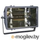 Прожектор ИО 02-1000 Алатырь С 1000Вт IP55   1040200061   Элетех