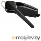 Plantronics VOYAGER EDGE/R Black