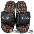 Массажные тапочки Gess uFoot GESS-204 (S, 38-39)