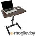Компьютерные столы UniStor Eddy 210037