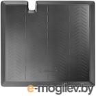 Коврик для багажника AVS для Lada Vesta SW / A07736S