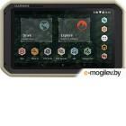 GPS навигатор Garmin Overlander / 010-02195-10