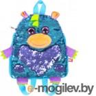 Детский рюкзак Fancy Дракон / RDG01