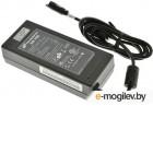 Мультизарядное устройство FSP NB V90 / PNA0900325
