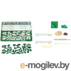 Муравьиная ферма AntPrima стартовый набор Vip Лес 321/MF (зеленый)