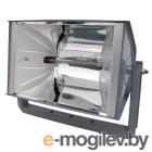 Прожектор ИСУ 01-5000 Магнус 5000Вт IP23   1040200066   Элетех