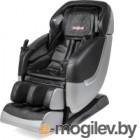 Массажное кресло VictoryFit M828 / VF-M828 (черный/серый)