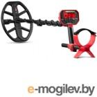 Металлоискатель Minelab Vanquish 540 / 3820-0004