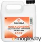 Растворитель Tikkurila 1032 (3л)