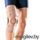 Бандажи Бандаж на коленный сустав Oppo Medical размер S 1031-S