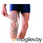 Бандажи Бандаж на коленный сустав Oppo Medical размер XL 1033-XL