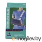Бандаж плечевой Oppo Medical размер M 3289-M