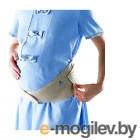 Бандажи Бандаж для беременных Oppo Medical 4 размер S 2062-S