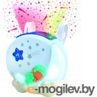 PlayGo 2170
