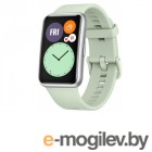 Смарт-часы Huawei Watch Fit TIA-B09 Mint Green 55025870