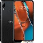 Смартфон HTC Wildfire E2 64Gb 4Gb черный моноблок 3G 4G 2Sim 6.217 720x1560 Android 10.0 16Mpix 802.11 a/b/g/n/ac GPS GSM900/1800 GSM1900 MP3 FM A-G