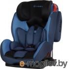 Автокресло Coletto Vivaro Isofix (Blue)