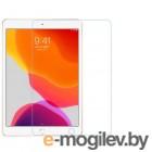для APPLE iPad Защитное стекло LuxCase для APPLE iPad Pro 10.2 82776