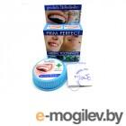 Зубные пасты Prim Perfect Herbal Toothpaste 25g 0790