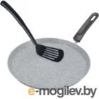 Блинная сковорода Bohmann BH-1010-20 MRB