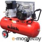 Kirk K-092220