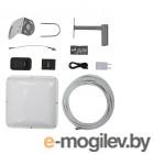 Антенны и усилители сотовой связи Комплект для усиления интернета 3G/4G CXDigital Start Go