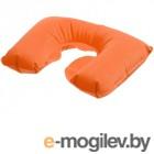 Подушки для путешествия Проект 111 Sleep Orange 5125.20