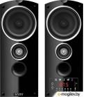 Мультимедиа акустика Ginzzu GM-301