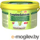 Удобрение для аквариума Tetra Complete Substrate / 245297/708299 (2.5кг)