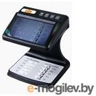 Детекторы валют MBox IRD-AS