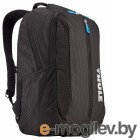Рюкзак для ноутбука Thule TCBP-317BLK (черный)