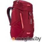 Рюкзак для ноутбука Thule TEMD-115PL
