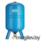 Аксессуары для насосов Бак мембранный Impero WAV30-P для водоснабжения