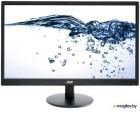 монитор AOC 23.6 e2470swda/01 Black TN LED 5ms 16:9 DVI M/M 20M:1 250cd