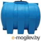 Бак для жидкостей Укрхимпласт G-500