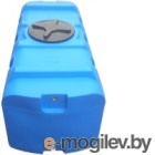 Бак для жидкостей Укрхимпласт SK-500