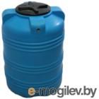 Бак для жидкостей Укрхимпласт V-350