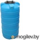 Бак для жидкостей Укрхимпласт V-505