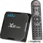 Медиаплеер Miru X96 Max Plus 4ГБ/32ГБ