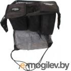 Сумка для коляски Valco Baby Stroller Caddy