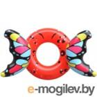 Круг для плавания Toys Бабочка / 277B-206